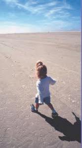 copil, articol psihologie, copliarie