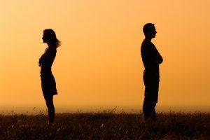 despartire-divort