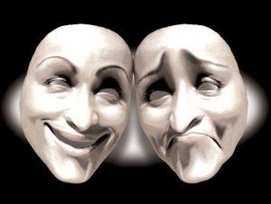 emotii-prieteni-dusmani