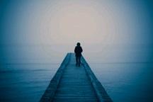 lupta-cu-depresia