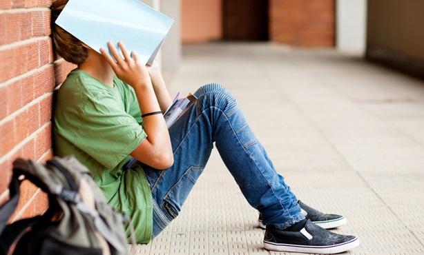 psihologie-adolescenti
