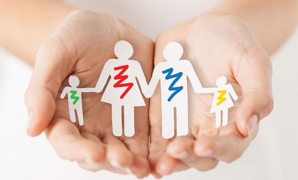 psihologie-copii-familie