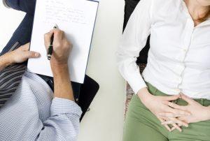 schimbarea in psihoterapie