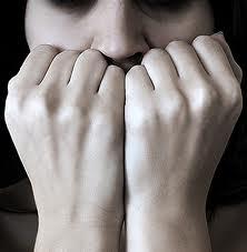 Anxietatea, intre normal si patologic