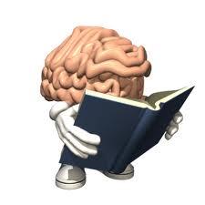 Emisferele cerebrale