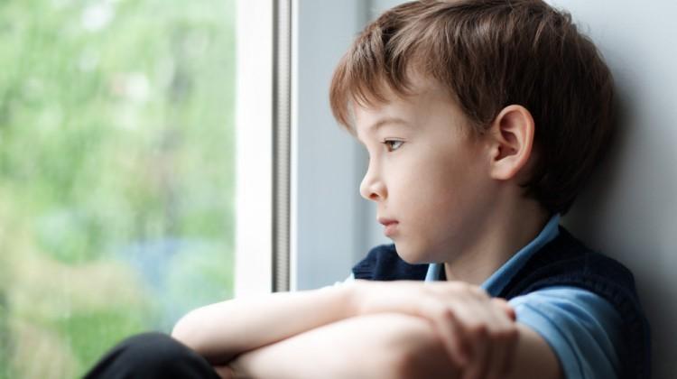 Ce sa nu le spunem copiilor nostri