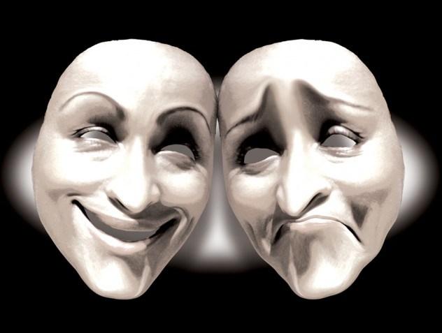 Emotii – prieteni sau dusmani