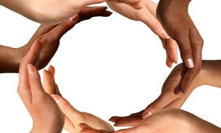Grup de dezvoltare personala prin psihodrama