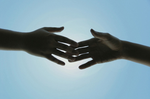Cum alegem terapeutul potrivit (II)