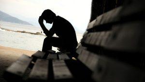 sa invingem depresia