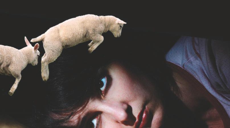 Tratarea insomniei