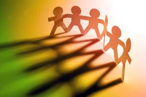 Cum putem deveni cea mai buna varianta a noastra? – Grup terapeutic de autocunoastere si dezvoltare personala