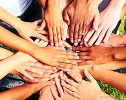 Grup terapeutic de dezvoltare personala
